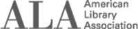 ALA Annual Conference & Exhibition