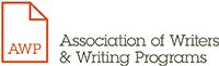 The AWP 2021 Conference & Bookfair