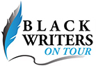 Black Writers On Tour