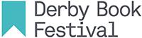 Derby Book Festival