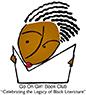 Go On Girl! Book Club