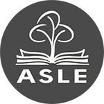 ASLE Biennial Conference