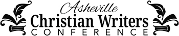 Asheville Christian Writers Conference