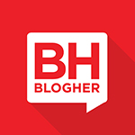 BlogHer Health