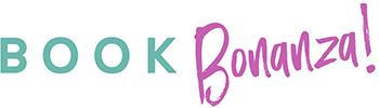 Book Bonanza 2021