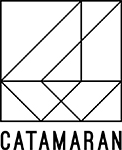 Catamaran Writing Conference