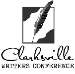 Clarksville Writers Conference