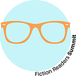 Fiction Readers Summit