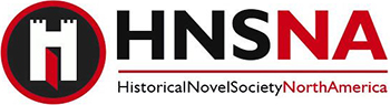 Historical Novel Society North American Conference