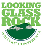 Looking Glass Rock Writers' Conference