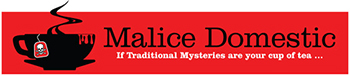 Malice Domestic Convention