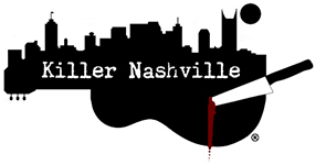 Nashville's 16th Annual Writers' Conference