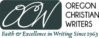 Oregon Christian Writers Virtual Winter