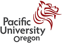 Pacific University Master of Fine Arts in Writing Residency Writers Conference