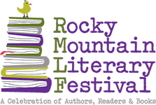 Rocky Mountain Literary Festival