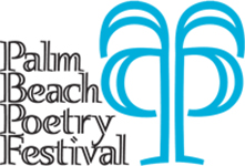 The 17th Palm Beach Poetry Festival