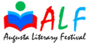 The Augusta Literary Festival