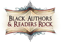 The Black Authors & Readers Rock Conference (BARR)