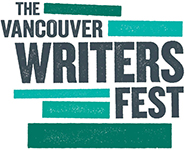 The Vancouver Writers Festival