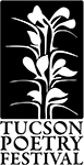 Tuscon Poetry and Imagination Conference