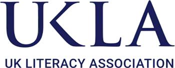 UKLA National Conference