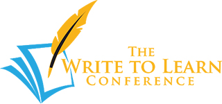 Write to Learn Conference