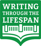 Writing Through The Lifespan