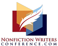 Non–Fiction Writers Conference